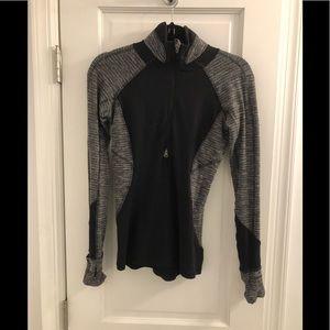 Lululemon Cold Hands Warm Heart Jacket - Size 2